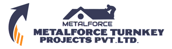 METALFORCE TURNKEY PROJECTS PVT. LTD.
